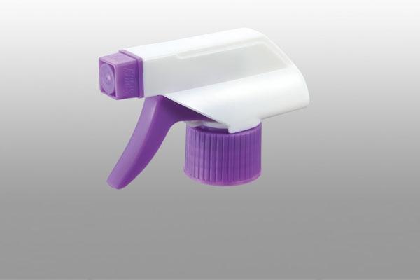 spray1607229B1-1676-8459-C8C3-978EC7AB685F.jpg