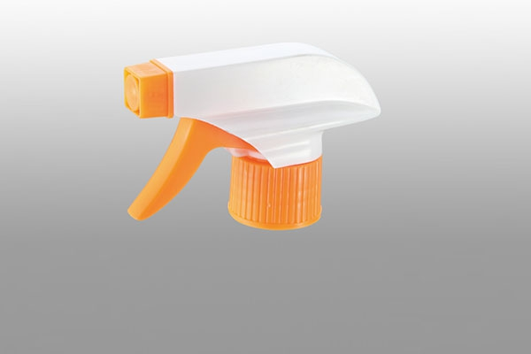 spray27529D125-2DD7-6BC7-1137-CF8EE9A0E8C2.jpg