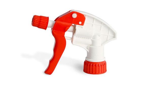 spray3E5D5FCE3-41EF-8BB1-4556-CB27D40EFEF4.jpg