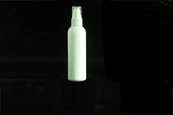 handwash122F4DDCF4-FC19-CD87-7EF1-B254C339936E.jpg