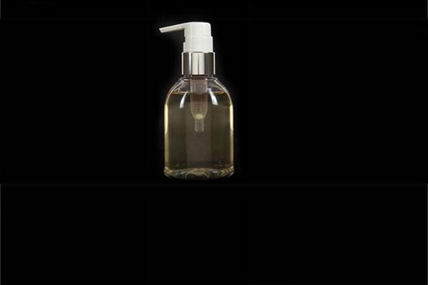 handwash124258979-F2E4-9F71-247C-49B6FE64617B.jpg