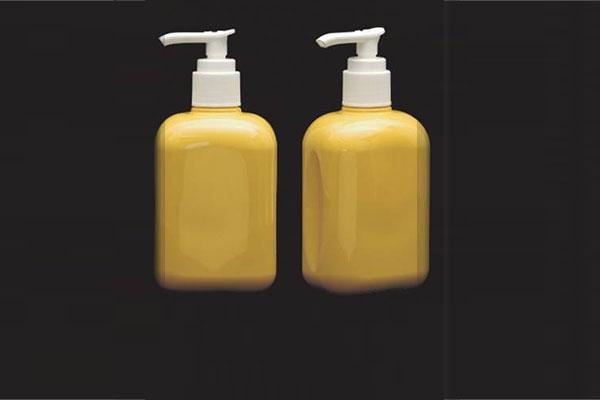 handwash156C070B84-9213-D4AF-DDC4-043F55D78E71.jpg