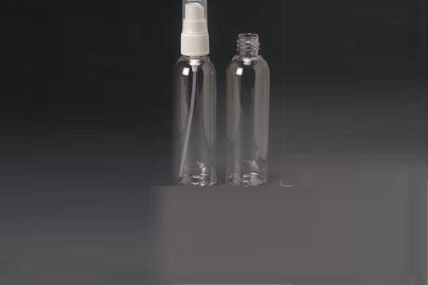 handwash4903CA821-0576-71DD-CF22-7B5CE183D605.jpg