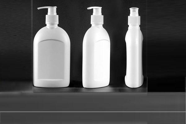 handwash515B014B4-C002-4754-C1DD-C9E61418EFBE.jpg