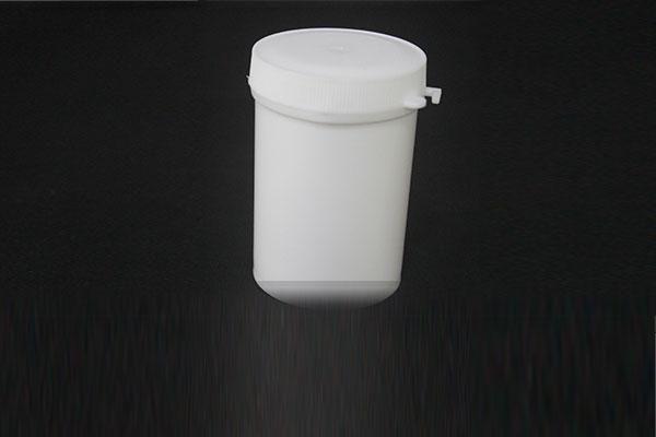 homeopathyB2E0ECEA-10A0-C185-FCC3-93A2567E7A16.jpg