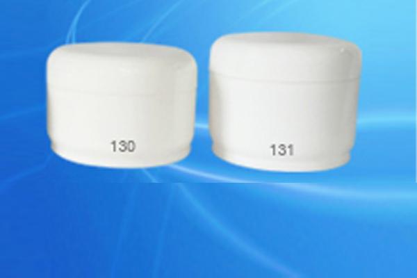 tp3D621C03B-2085-F8AC-8557-6FCC657108FF.jpg