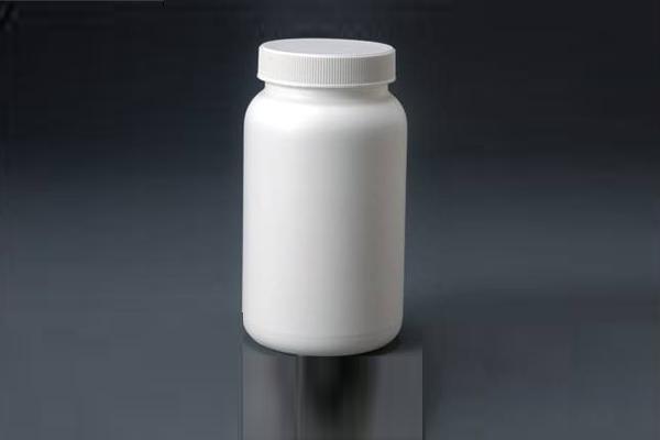 pharma12E0C31AB4-505B-4582-AD08-6F1B39249AE4.png