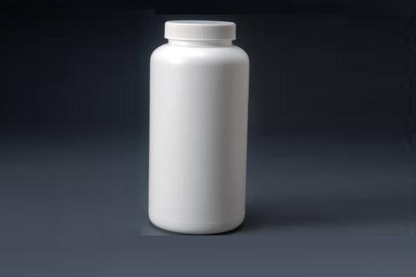 pharma14B44DA546-98F5-8C83-FC46-820501F55DE9.png