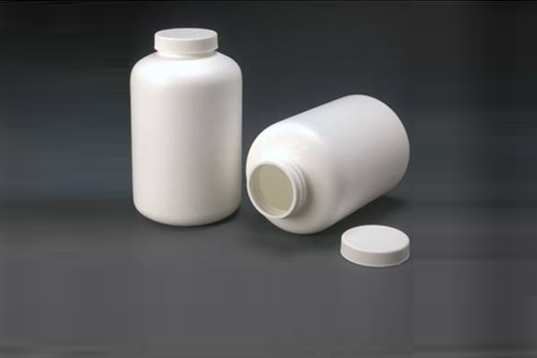 pharma15B1F2A41F-B05E-BFA5-CC5F-FA7B2BA2BD46.png