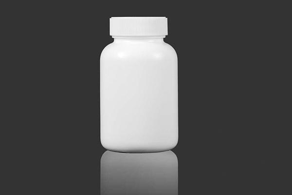 pharma18571BA294-E896-42E6-F114-1E6432B46532.png
