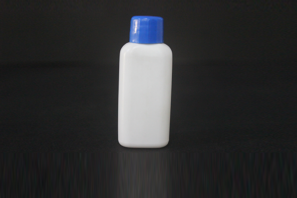 pharma25A1CDEF79-1B3B-F419-373A-62D1985B2D73.png