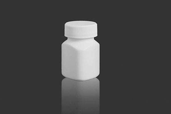 pharma27EB38D82F-153A-8EE5-EC50-1DFF3DE7A60E.png