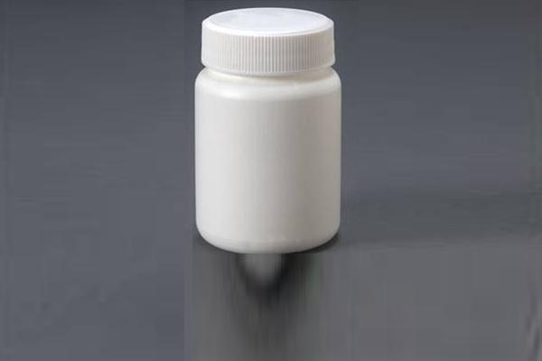 pharma52AF016F4-4D18-A470-F5DB-09DC3C6B3DB4.png