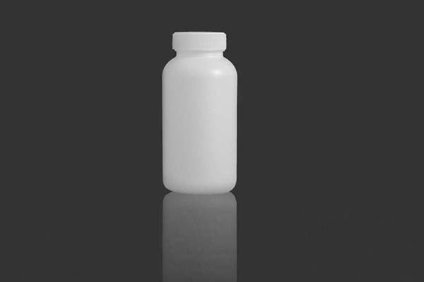 pharma99B917620-EE89-F37C-5CAC-933F069AACE2.png